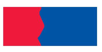 MBBank moi 11-2019 logo-01