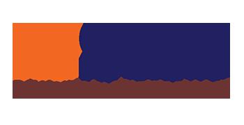 shb logo-01