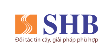 1559557045585-logo (4)